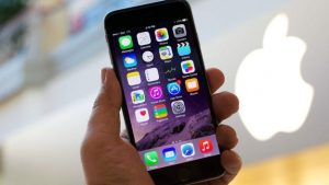 apple-1-3-iphone