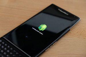 blackberry-priv-software-update