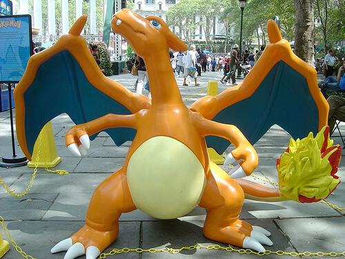 charizard-pokemon-go