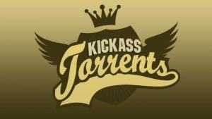 ddos-attack-hits-kickass-torrents-dns-servers-crippled