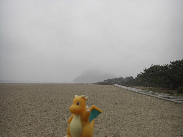dragonite-pokemon-go