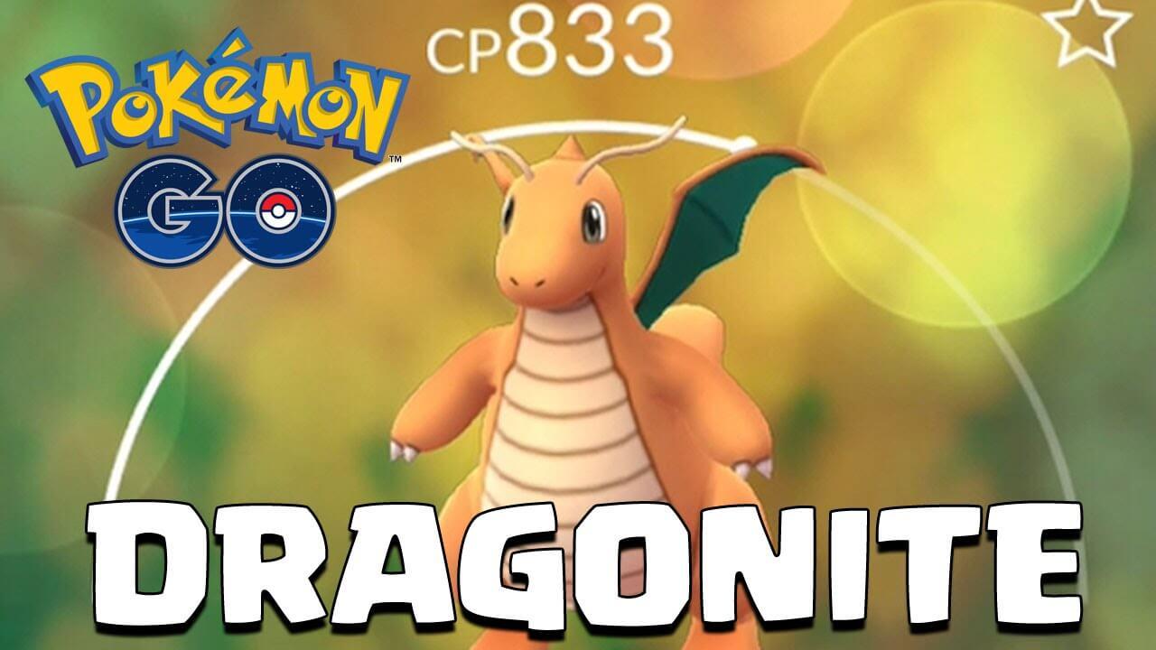 dragonite2