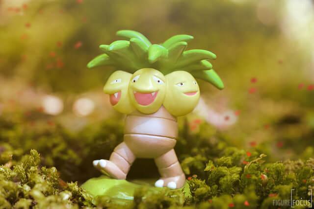 exeggutor-pokemon-go