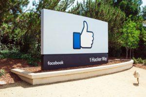 facebook-apartments