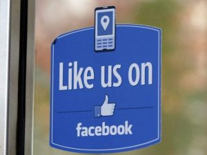 facebook_like_apartment