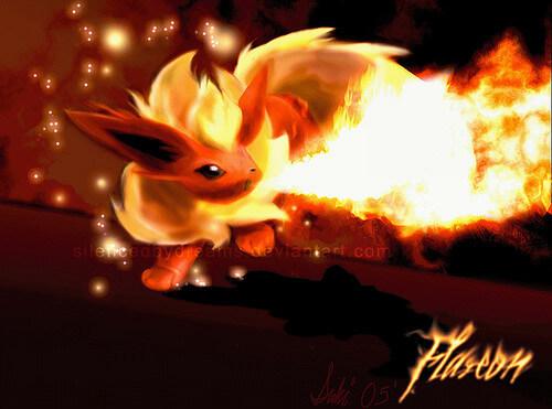 flareon-pokemon-go
