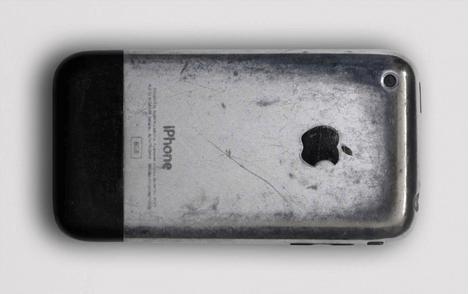 iphone-used