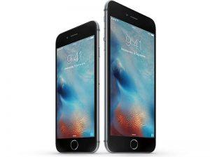 iphone6s_6s_plus_black