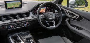 new-audi-q7-interior