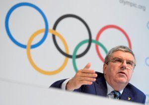 olympic_president