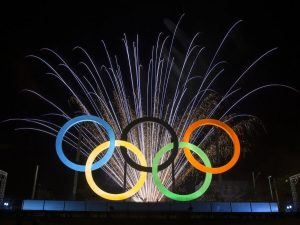 olympics-committee
