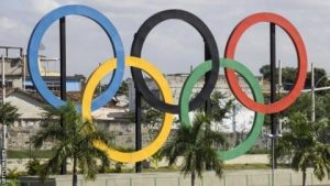 olympics_comittee