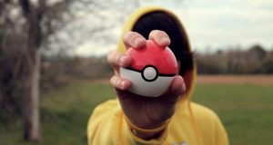 pokemon-go-master