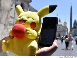 pikachu_pokemon_go_afp