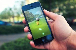 pokemon-go-gameplay-e1458141505498