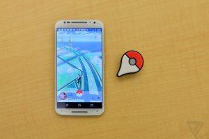 pokemon-go-and-pokemon-go-plus