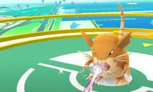 pokemon-go-stardust (2)