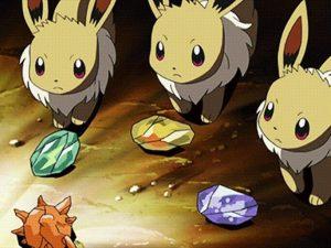 pokemon-go-stardust