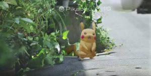 pokemon-go-monster-pikachu
