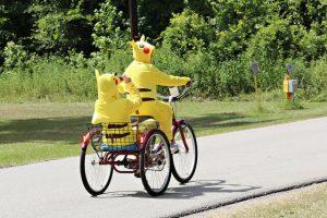 pokemon_go_bike