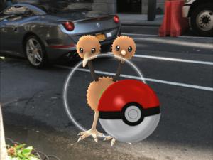 pokemon_go_pokeball