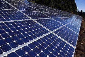 solarpanels-green
