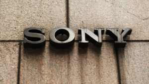 sony-profits-from-video-games