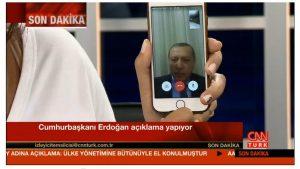 turkey-president-facetime-military-coup-cnn.0.0