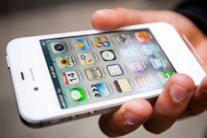 used-iphone (2)