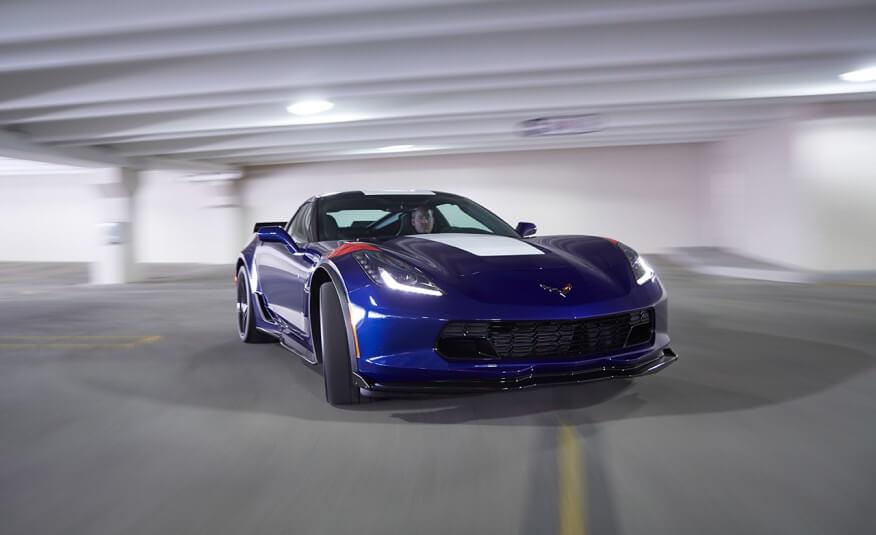 2017-Chevrolet-Corvette-Grand-Sport