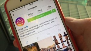 instagram-stories-how-to-use