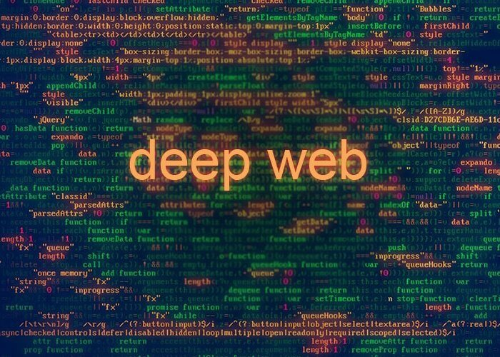 How to navigate the deep web securely tech pep deep web 2 ccuart
