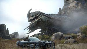 Final-Fantasy-15-screenshot-1