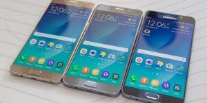 Galaxy-Note-7-900x450