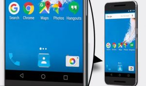 Google-Android-N-Support-3D-Touch-UK-Price-Release-Date-Rumours-Sources-Latest-Update-Google-IO-2016-Developer-Conference-Google-481467
