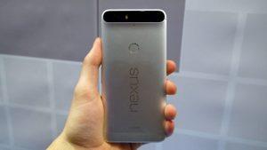 Google-Nexus-2016-2