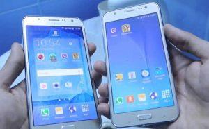 Harga-Samsung-Galaxy-J7-2016-(J76)-Hp-Android-LAyar-5.5-inchi