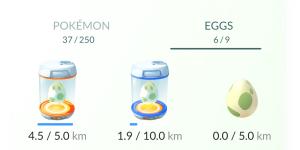 Hatch-eggs-without-walking-in-Pokemon-Go