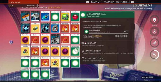 How-To-Make-Units-Money-Fast-In-No-Mans-Sky