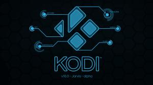 Kodi-cover-for-online-olympics