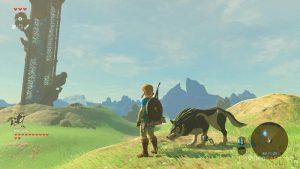 Legend-of-Zelda-Breath-of-The-Wild-gameplay