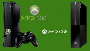 Microsoft-Reports-25-Decrease-in-Console-Sales-Last-Quarter-479273-2