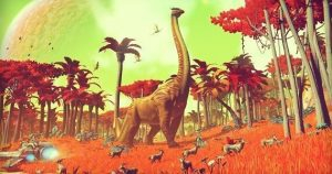No-Mans-Sky-dinosaur