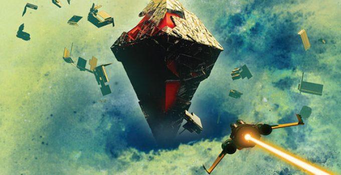 No-Man's-sky-center-of-the-universe