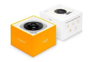 Oco Wireless Surveillance HD