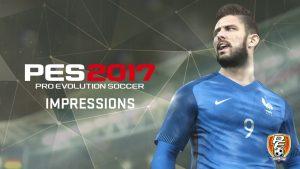 PES2017-Impressions-PESFan
