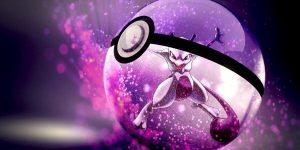 Pokemon-Go-legendary-pokemon