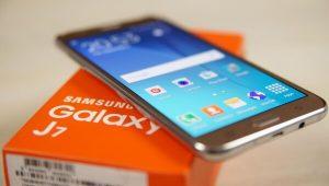 Samsung-Galaxy-J7-600x340
