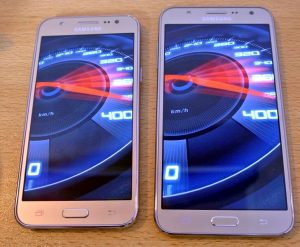 Samsung-Galaxy-J7-Mobile-Price-and-Full-Specification4