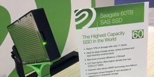 Seagate-60TB-SSD-796x398